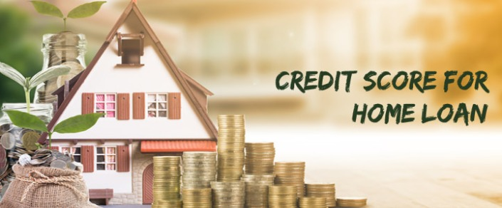 cibil-score-for-home-loan