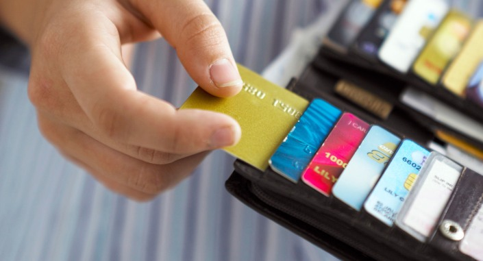 top-5-credit-cards
